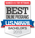 Best Online Programs 2013